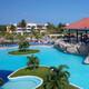 El Hotel Memories Varadero, lleva dos semanas operando para el Mercado Nacional,