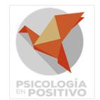 Meditación guiada del escaneo corporal (con Amaia Pardo) | Podcast 72