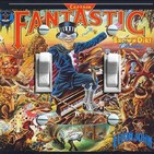 "Radio Insomnia Programa 92 ""Captain Fantastic and the Brown Dirt Cowboy"""""