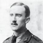 ESPECIAL. Tolkien y la Primera Guerra Mundial