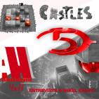 Antihype 4x11 Halo 5: Guardians, Castles y entrevista a Mikel Calvo de Gaymer.es