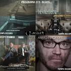 Programa 273: Amadeu Casas