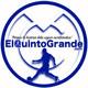 Podcast @ElQuintoGrande 5x01 ¡ Supercampeones de Europa 2017 !
