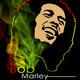 Bob Marley T01 #06 El Vuelo de Yorch