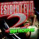Las influencias cinematográficas con RESIDENT EVIL 2 - PsH n°214