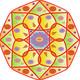 ???? 9. terapia instrumental para sanar y curar a nivel mental fÍsico y espiritual