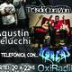 SIGLO METÁLICO OXI RADIO Programa nro. 076 (519)