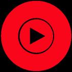 Youtube, la gran herramienta de vídeo