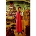 La Divina Comedia – Dante Alighieri