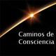Caminos de Consciencia 5x08 - Rumi, el camino del amor