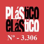 PLÁSTICO ELÁSTICO Octubre 31 2016 Nº - 3306