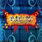 EngelCast Alive! No. 105: Anime Deportivo 2