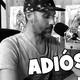 24/08/2018 ADIÓS JAVIER OTXOA. LAGRANCOSAVERDE Radio.