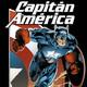 Capitán América: Operación renacimiento-La necesidad de referentes morales en la sociedad