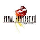 Especial Final Fantasy VIII - Parte 3: Discos 3 y 4