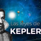 160119 CPT - Las leyes de Kepler