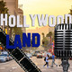Hollywood Land 28/11: Taquilla, House of Cards, Captain Marvel