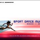 Sport Dance 2000 - 2010