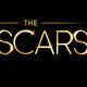 Especial Oscars: 1958-67