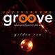 Underground Groove (Parte 2) 3 de Noviembre de 2017 (@RadioCirculo)
