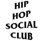 Hip Hop Social Club Episodio 17