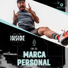 #20. Marca personal
