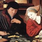 Historia del dinero II