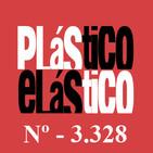 PLÁSTICO ELÁSTICO Diciembre 21 2016 Nº - 3328