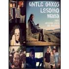 RADIO CIRCULO-03 - QNTLC-04x05 (Lesotho + Destinos para los Puentes)