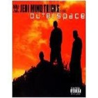 Jedi Mind Tricks Presents: Outerspace (Album)