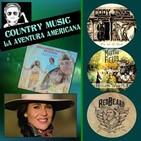 Country Music-San Antonio