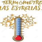 El Termómetro de las estrellas. 111019 p054
