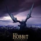 [15/20]El Hobbit - J. R. R. Tolkien - Fuego y Agua