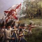 64. Bernardo de Gálvez y la Batalla de Pensacola