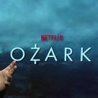 Fukiti Fu recomienda la serie Ozark