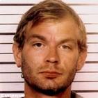 Pasajes del Terror. Jeffrey Dahmer, el carnicero de Milwaukee.
