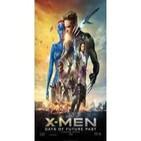 La Guarida de Kovack Podcast 2x30: 'X-Men: días del futuro pasado', 'coleccionables de la historia del cine', E3