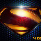 LODE 5x19 –Archivo Ligero– SUPERMAN monográfico 4 de 4