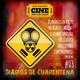 4x14: Diarios de Cuarentena #03 (Uncut Gems, El Hombre Invisible, Unorthodox, Milagro en la Celda 7, Coronazombies, etc)