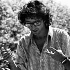 Roberto Bolaño. Los Perros Románticos