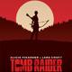 Me gusta leer y ver la tele 116: Tomb Raider y ¿Podrás perdonarme algún día?
