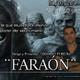 5x19 - LA CUARTA ESFERA - FARAÓN - El Faraón de las estrellas y La mujer Faraón