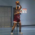 191203 crónica cbc dos hermanas vs beiman baloncesto sevilla femenino
