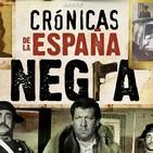 T2 x 25 * La España Negra Oculta 'Conviviendo entre Monstruos' con Juan Rada y Fermín Mayorga *
