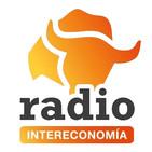 16-03-2020|Entrevista a Juan Carlos Ureta en Radio Intereconomía