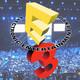 Resumen y opinión E3 2018 | PL4YERS PODCAST #0
