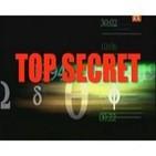 La historia del espionaje (2de3)