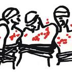 Capítulo 2: Margarita Belén, la masacre del pueblo