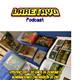 LaRetaVG Episodio 031 - 20 años de Ocarina y nominaciones chicharrón de oro.
