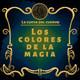 Cap 1- «Los colores de la magia»